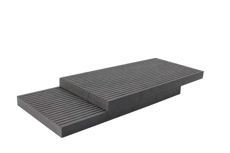Model: ST-146S19 - Solid Decking - 146x19MM