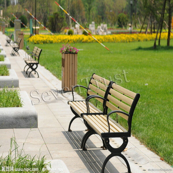 bench5