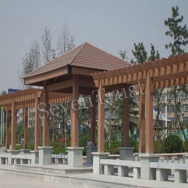 pavilion02