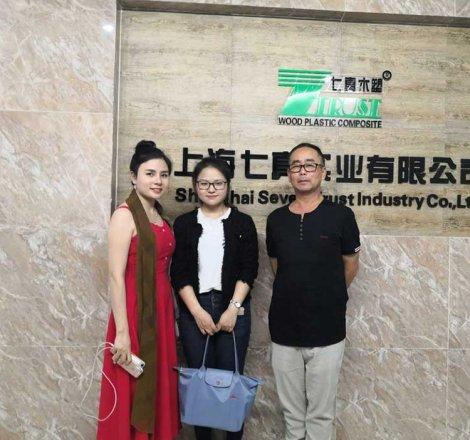 20190526 Client du Vietnam