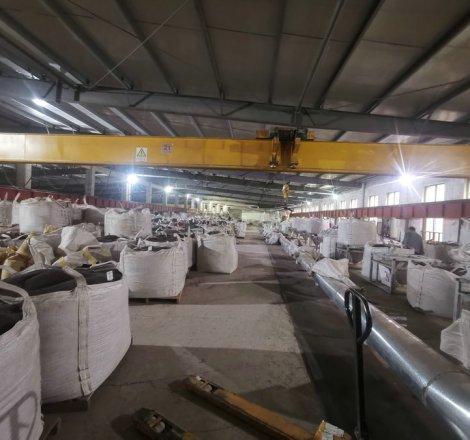 Notre usine 10