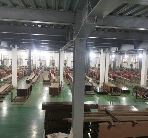 Notre usine 12
