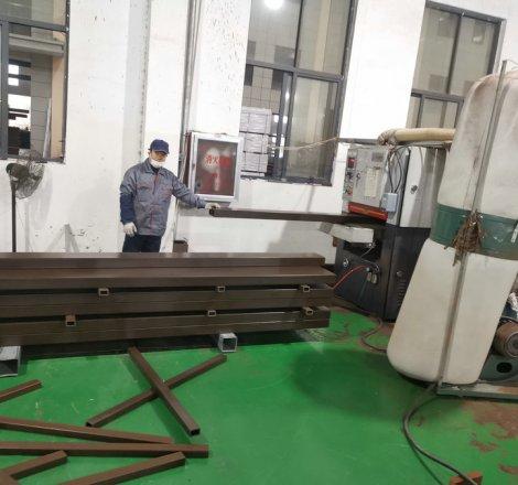 Notre usine 13