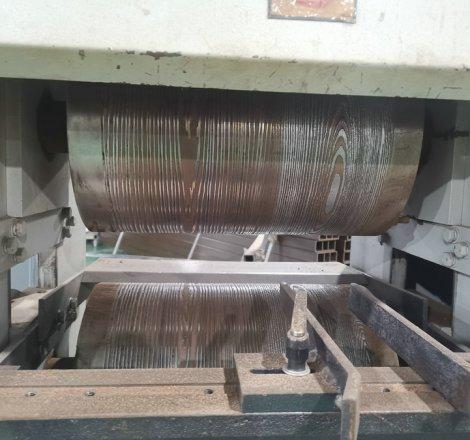 Notre usine 15
