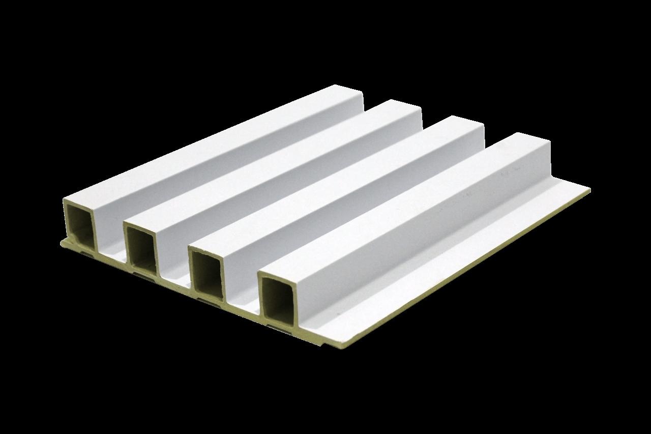 STP-160H30-A